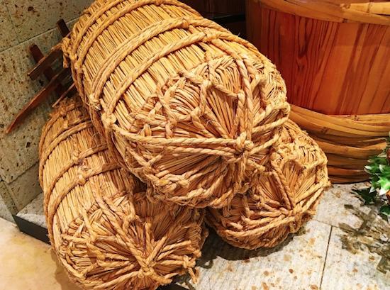 kokudaka