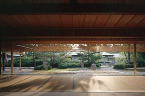 Kyoto Guest House