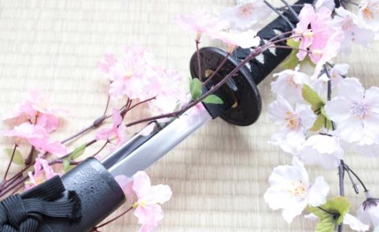 japanese-sword