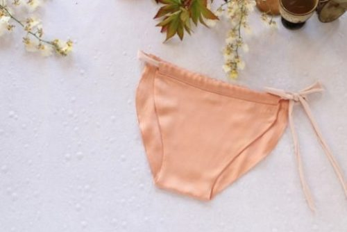 for women  loincloth