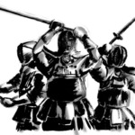 kendo-anime