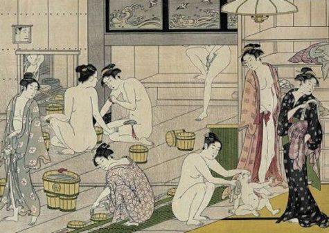 yumoji