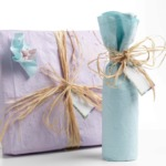 Traditional crafts gifts