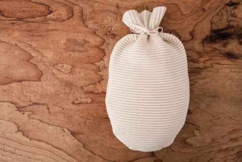 hot-water-bottle-cover