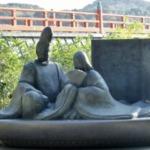 The Tale of Genji Overseas Reaction