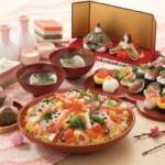 hina-matsuri-food