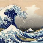 Features of Ukiyoe in the Edo period