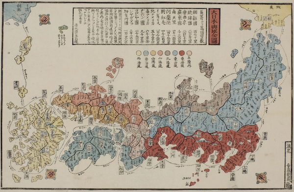 edo-period-map