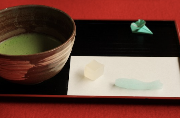 tea-ceremony