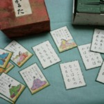 poem-card-karuta-game