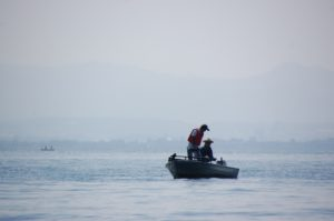 Search fishing gear shops!