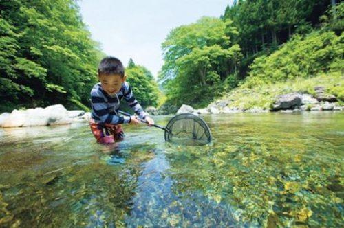 川遊び 靴 子供用