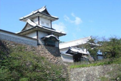 九谷焼の歴史