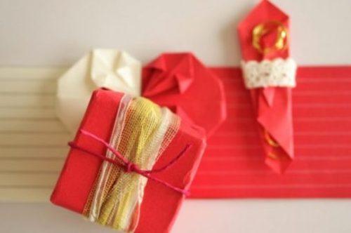 伝統工芸を結婚祝いに贈ろう!