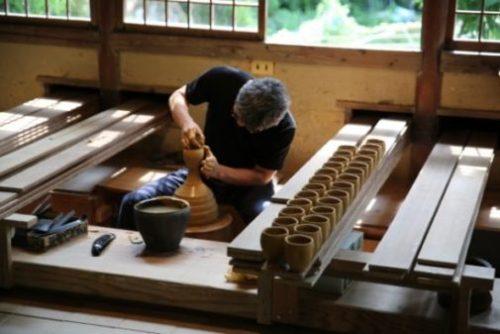 伝統工芸は色々ある!
