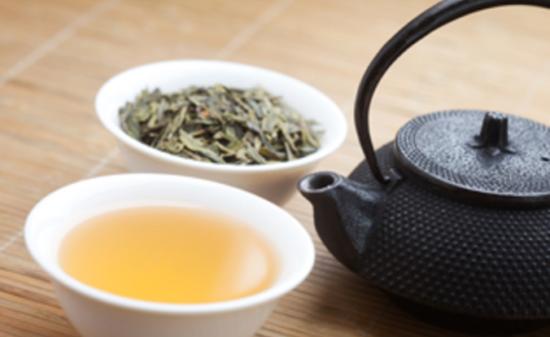 急須 日本茶