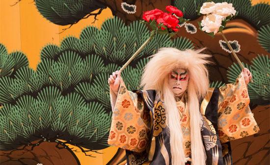 歌舞伎のチケットの取り方