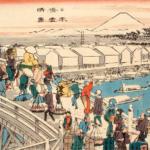 江戸時代の平均寿命は何歳で死因は何が多い?