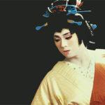 梅沢富雄_夢芝居