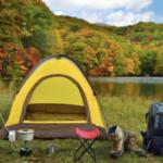 キャンプ飯は和風洋風のどっち
