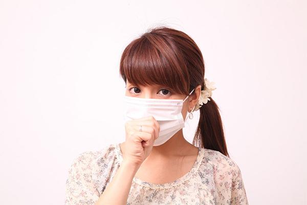 夏用マスクと通常マスクの違い