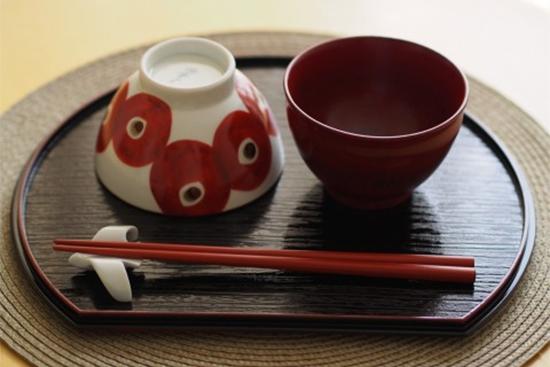 民藝や日本の文化を調べ