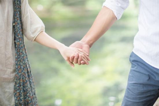 平成から令和の結婚観