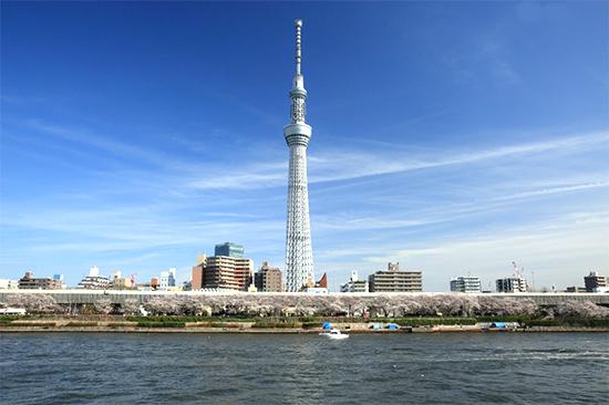 gotoトラベルの東京除外と都民割