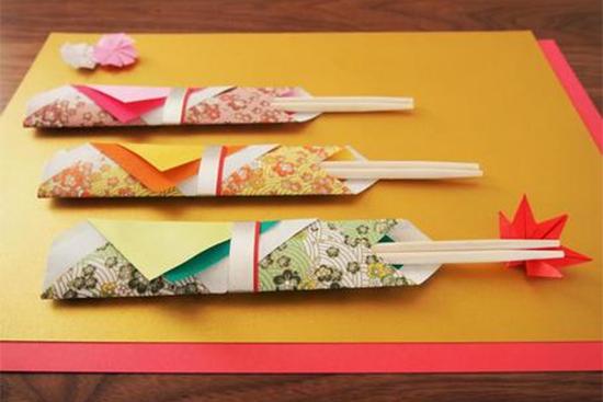 正しい箸の使い方でご利益も便利さもアップ!