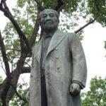 渋沢栄一の生涯は「いつから」がいっぱい
