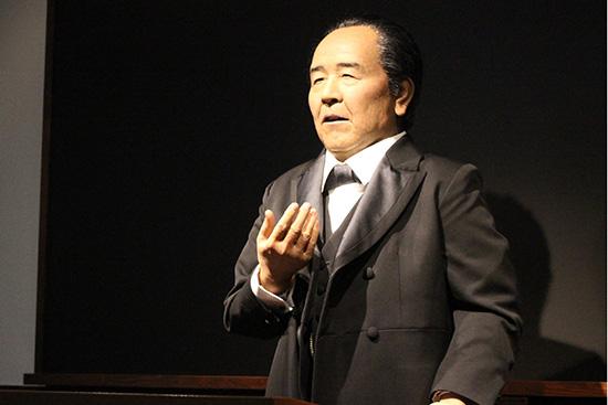 渋沢栄一とは?